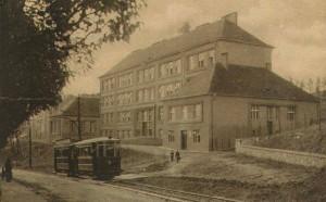 drevene_mlyny_tram