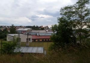 drevene_mlyny_udoli