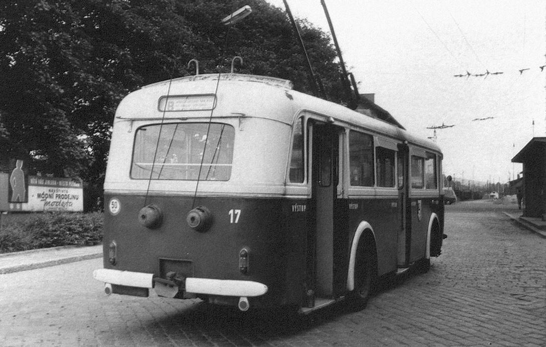 trolejbus_nadr