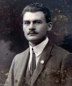 deda_frantisek_1918