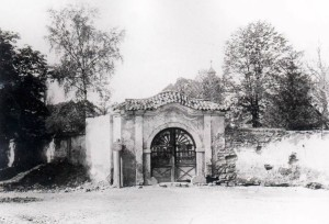 sv_Duch_1890